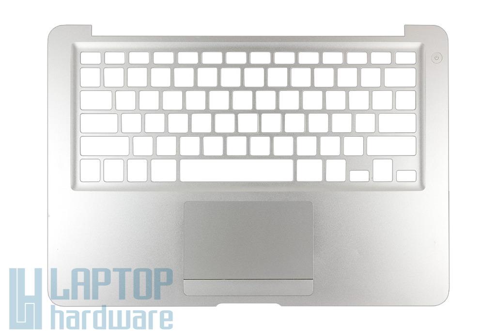 Apple MacBook Air A1237 használt top case, felső fedél