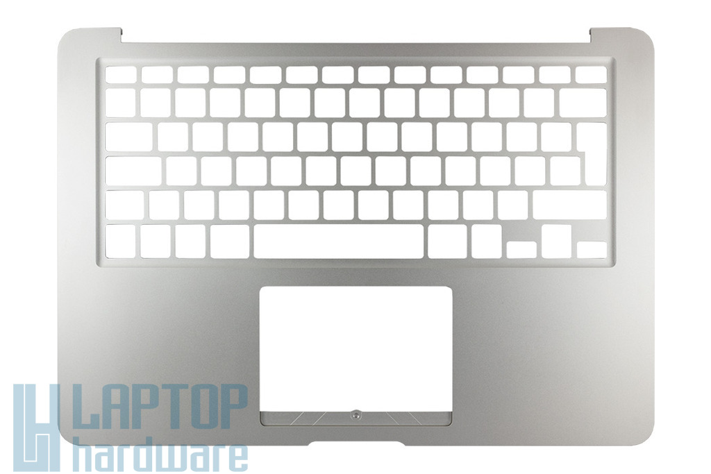 "Apple MacBook Air A1466 13"" gyári új laptop top case, felső fedél, 069-9397-B"