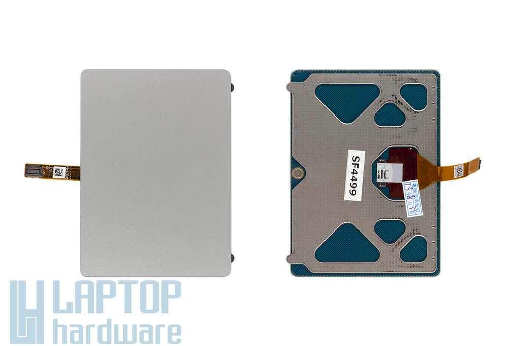 Apple MacBook Pro 13 Unibody A1278 (late 2008) gyári új touchpad, 8H91501P