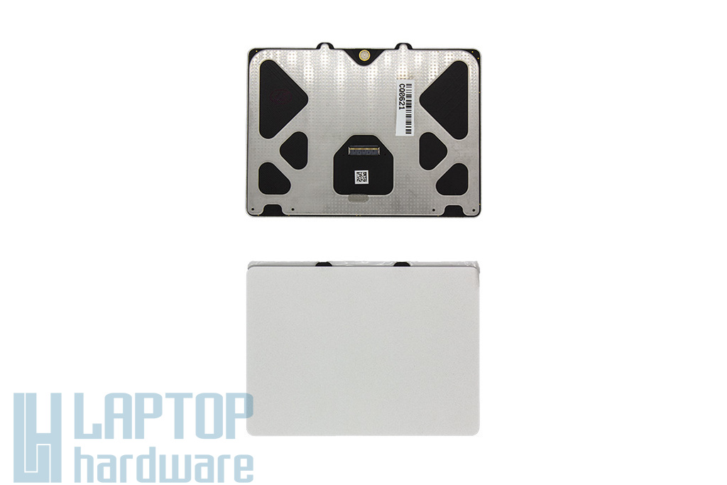 Apple MacBook Pro 15 A1286 (2008, 2009, 2010) gyári új touchpad (821-0648-A, 922-9008, 922-9035, 922-9306)