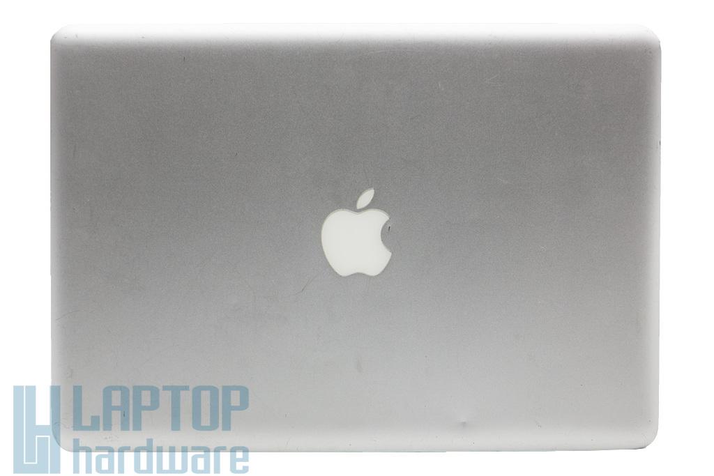 Apple MacBook Unibody A1278 használt (13'', fényes) komplett laptop LCD kijelző modul (661-4820)