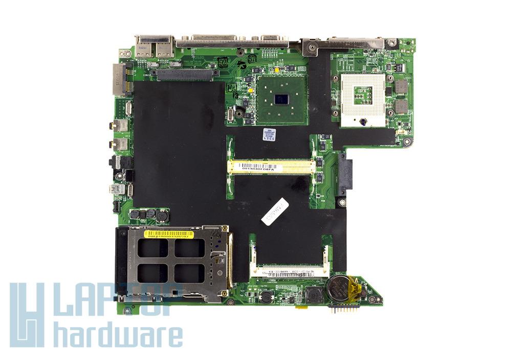 Asus A3000 (A3N) használt laptop alaplap (08-20QN0026F, A3N)