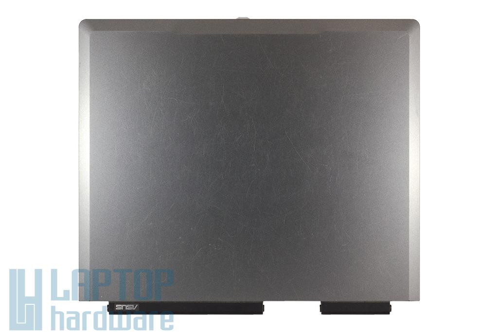 Asus A3A, A3AC, A3E használt LCD hátlap, 13-NA51AP052-1