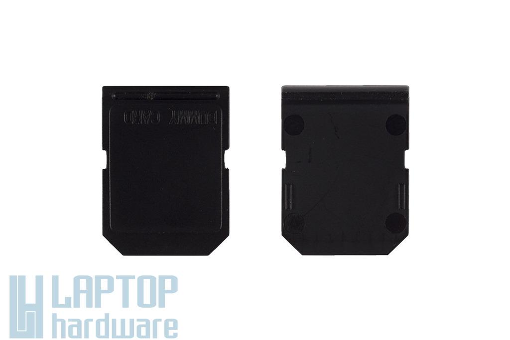 Asus A6, A7, G1, G2 laptophoz használt SD kártya dummy