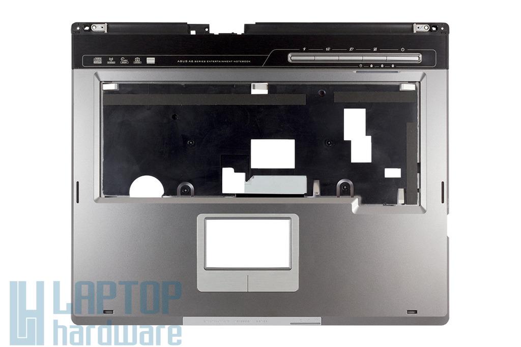 Asus A6R laptophoz gyári új felső fedél, 13GNFF1AP250-4
