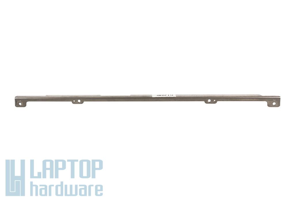 Asus A7 laptophoz használt LCD tartó pálca(alsó), 13ND010M060