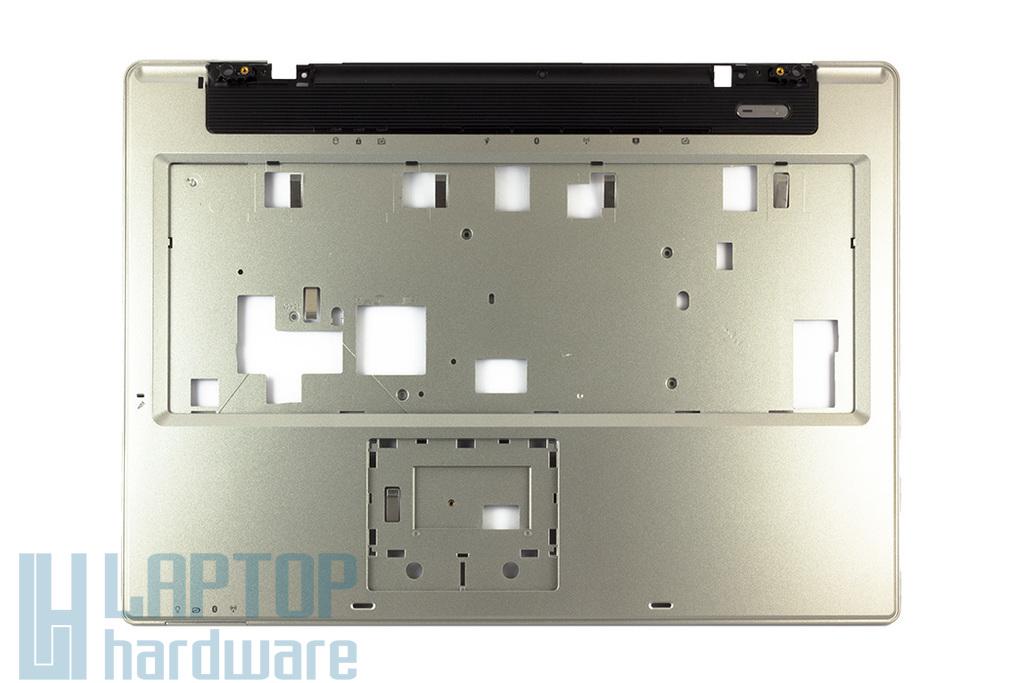 Asus A8DC, A8N, A8T laptophoz gyári új felső fedél, 13GNIQ3AP033-2