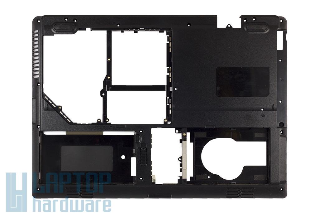 Asus A8E, A8LE, A8F laptophoz gyári új alsó fedél, 13GNF61AP01B-6
