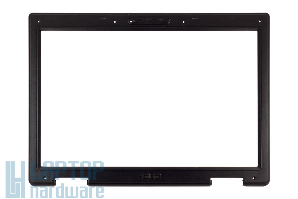 Asus A8LE, A8SC, A8SE laptophoz gyári új LCD keret, 13GNEM2AP040-1