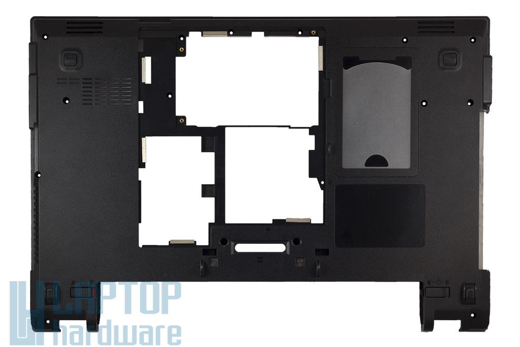 Asus B53J laptophoz gyári új alsó fedél, 13GN0L1AP032-1