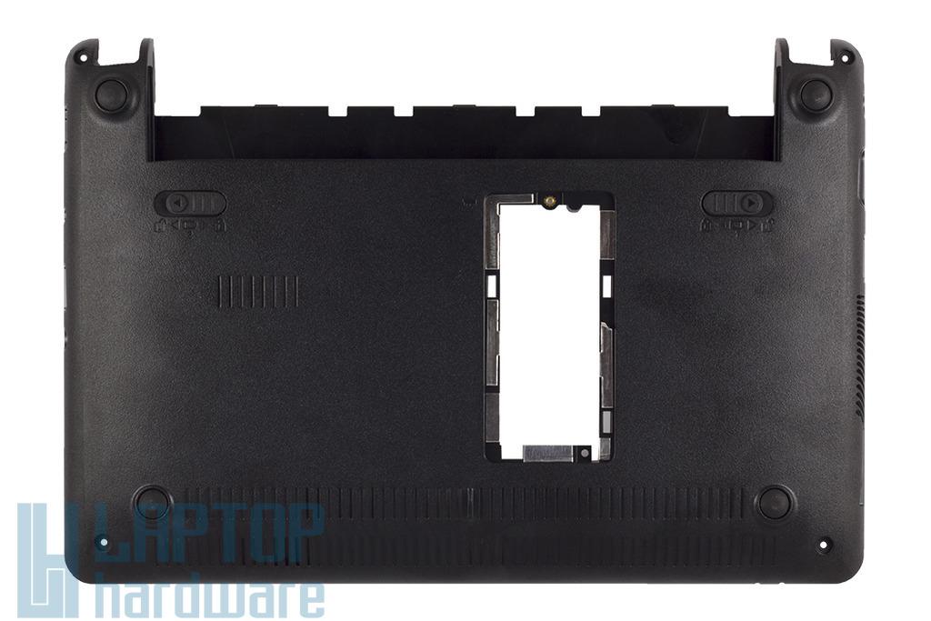 Asus EEEPC 1001PX, 1001PXD, R101 laptophoz gyári új netbook alsó fedél, 13GOA2B2AP010-20
