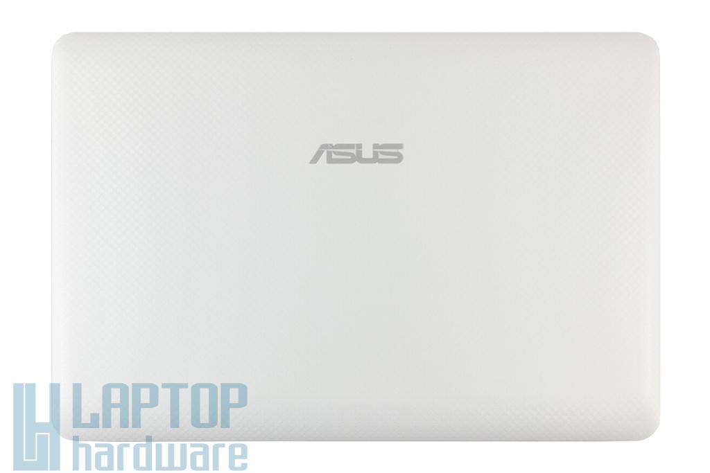 Asus EEEPC 1001PX, R101 gyári új fehér laptop LCD kijelző hátlap (13GOA2B1AP030-10)