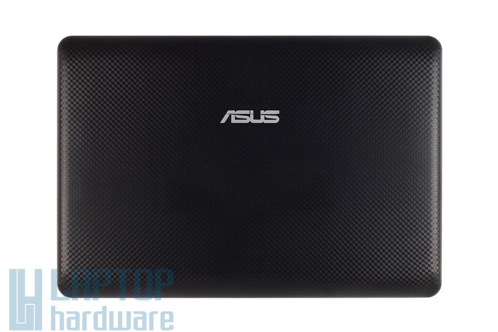 Asus EEEPC 1001PX, R101 gyári új fekete laptop LCD kijelző hátlap (13GOA2B1AP030-10)