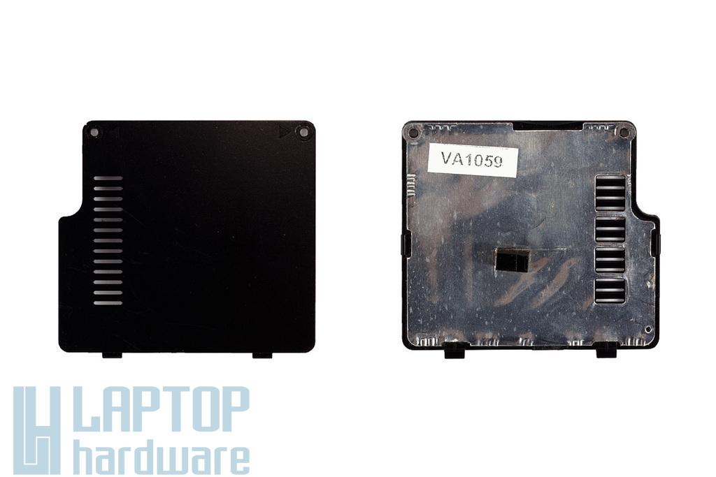 Asus EEEPC 1002H, 1003HAG használt fekete memória fedél, black memory cover