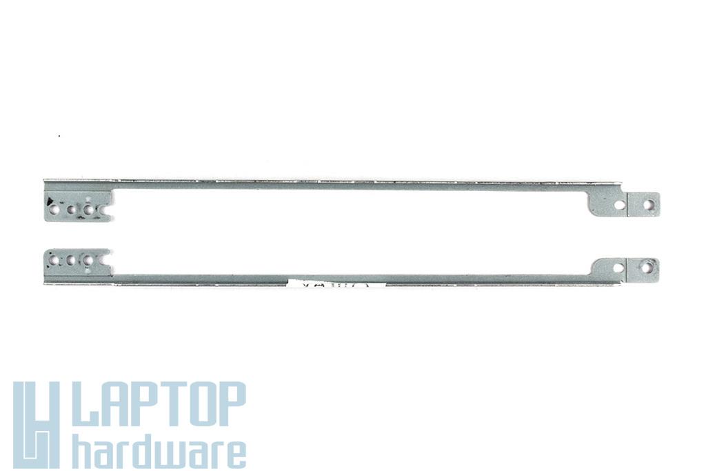 Asus EEEPC 1002H, 1003HAG használt kijelző rögzítő pálca, display bracket