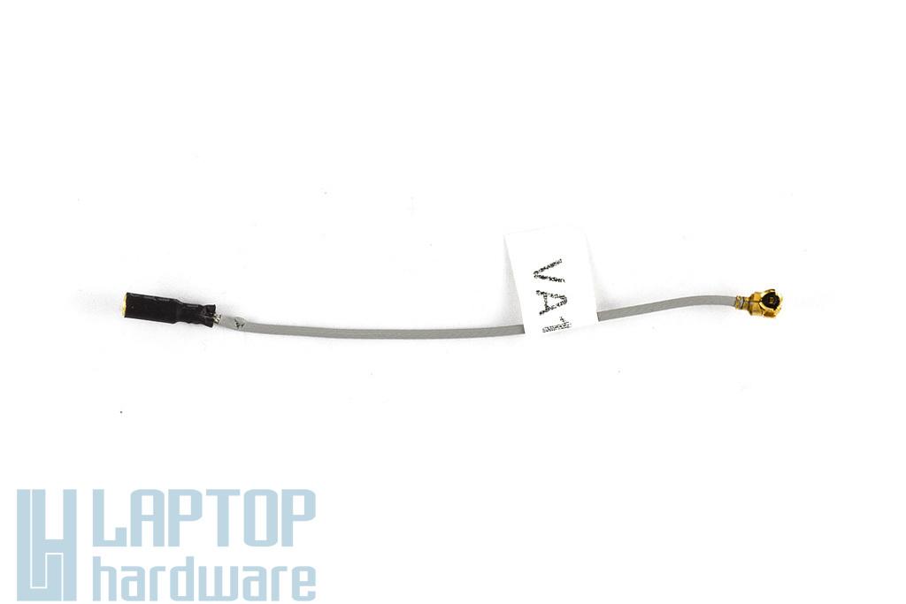 Asus EEEPC 1002H, 1003HAG használt wifi kábel