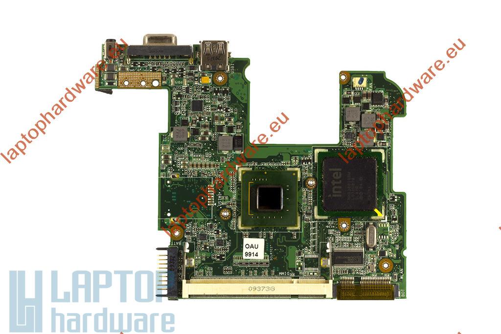 Asus EEEPC 1005HA laptophoz használt alaplap (08G2005HA13Q)