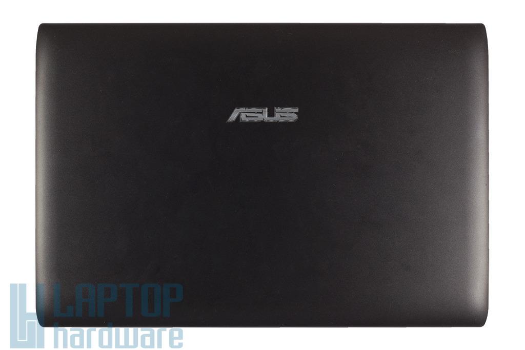 Asus EEEPC 1025C használt kijelző hátlap, webkamerával, 13GOA3F7AP061-20