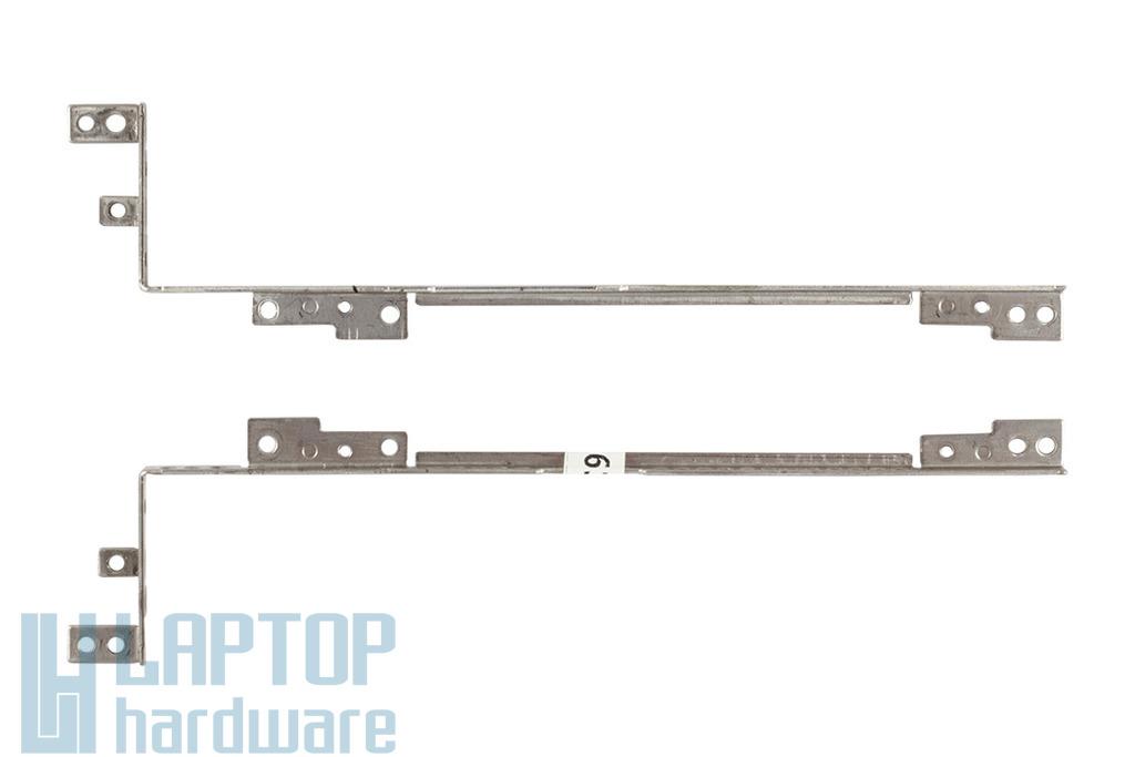 Asus EEEPC 1025C használt kijelző tartó pálca