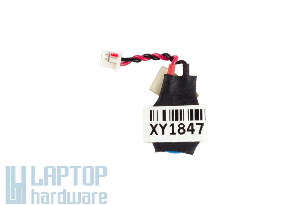Asus EEEPC 1101HA, 1005HA Használ CMOS elem, Maxell ML1220
