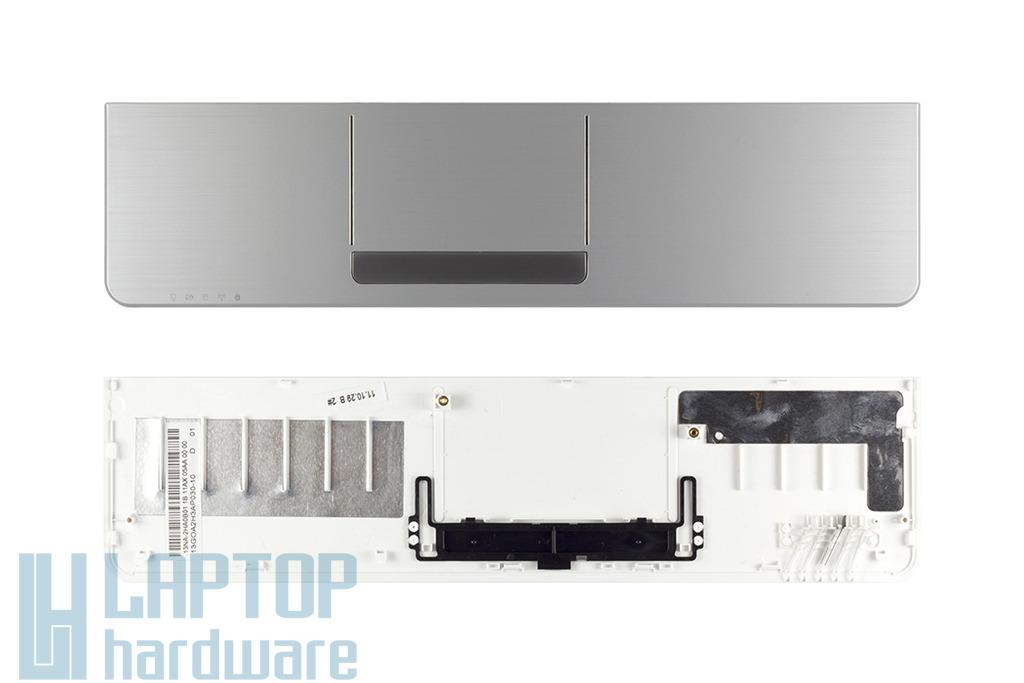 Asus EEEPC 1215N gyári új laptop felső fedél (13GOA2H3AP030-10)