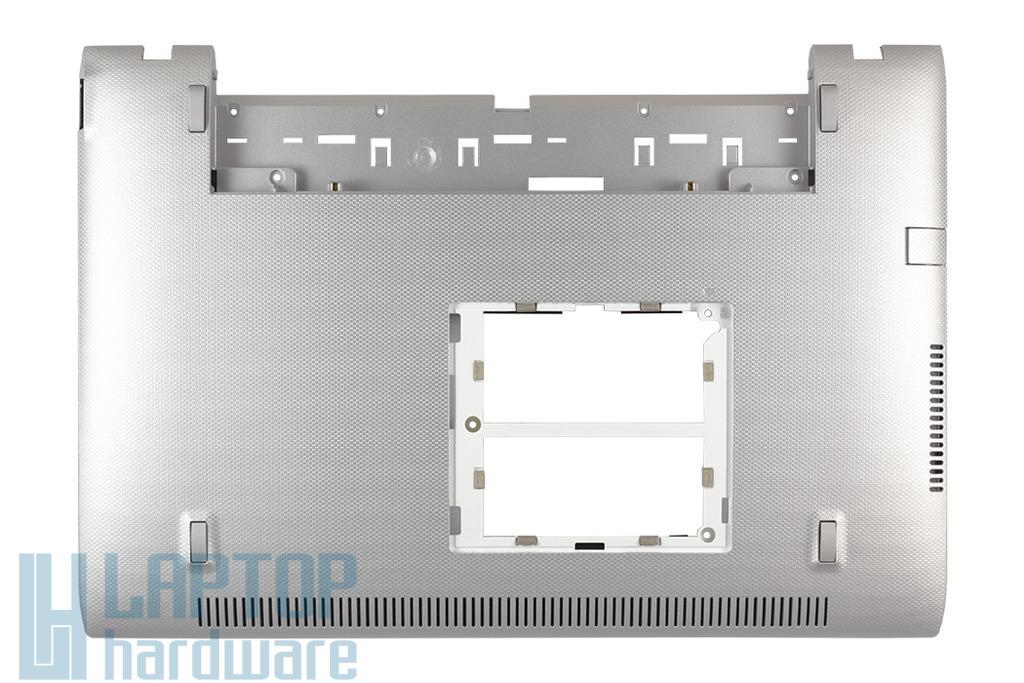 Asus EEEPC 1225B, R252B gyári új ezüst színű alsó fedél hangszórókkal, 13GOA3M2AP011-10