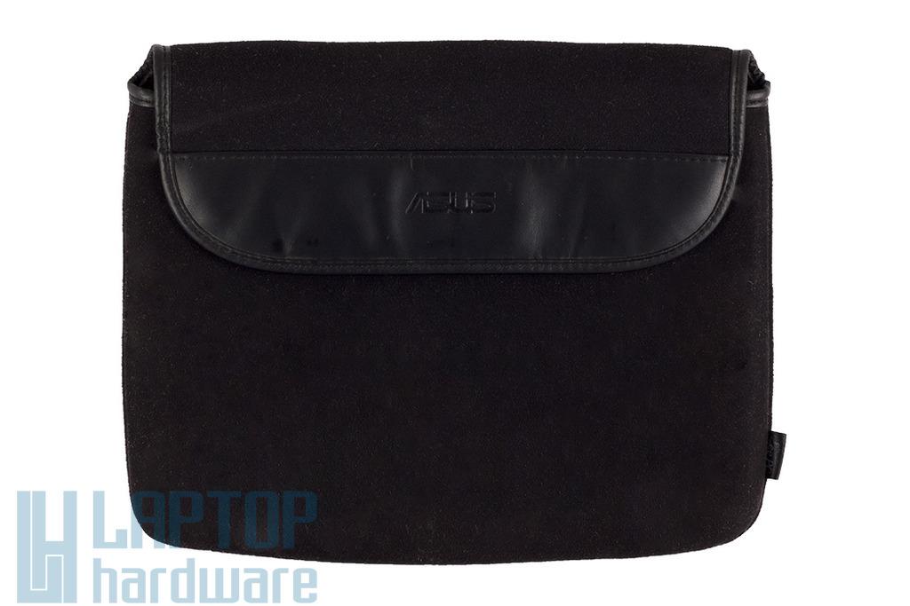 Asus EEEPC 7-9 inch fekete netbook tok