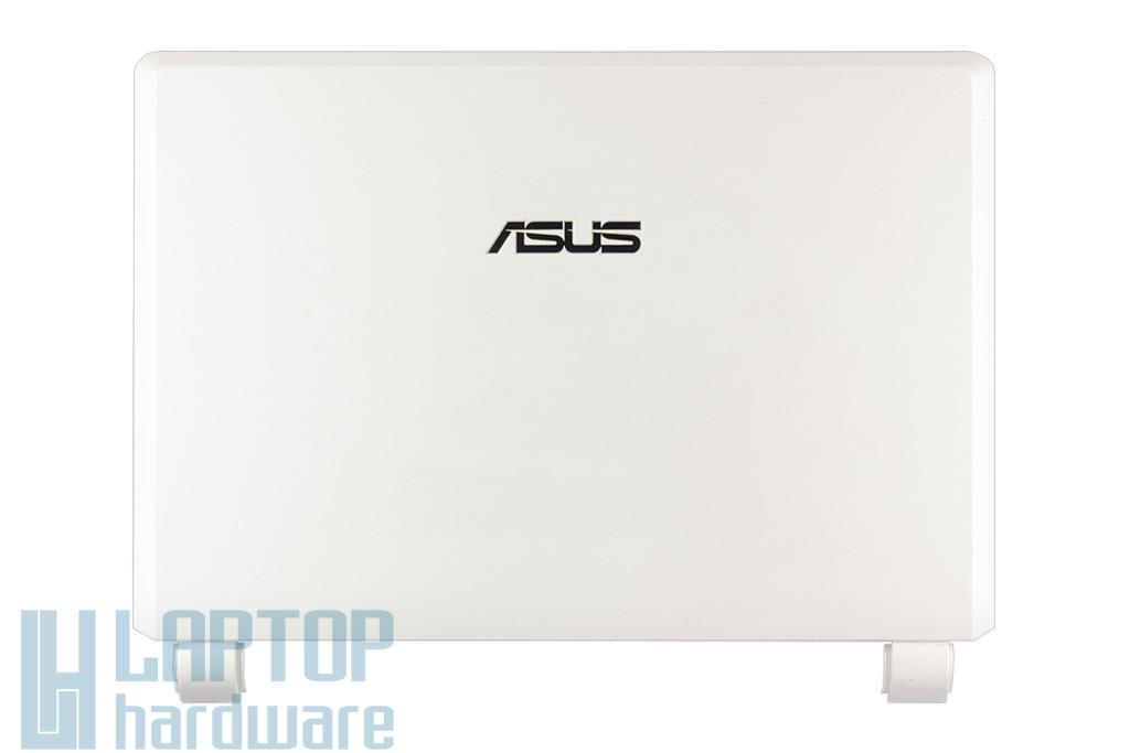 Asus EEEPC 900 laptophoz használt fehér 8,9 inch LCD Hátlap