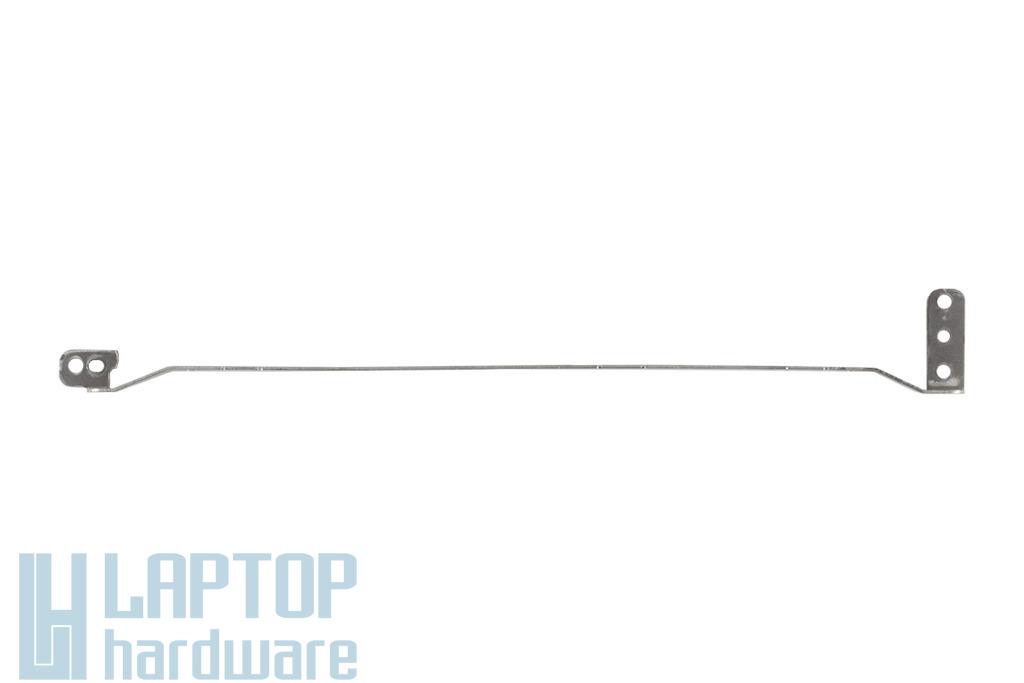 Asus EEEPC 901 laptophoz gyári új jobbos LCD tartó pálca, 13GOA0B10M120-10