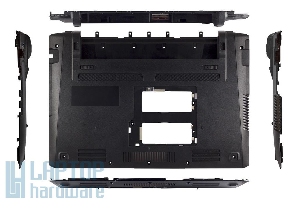 Asus EEEPC VX6, VX6S laptophoz gyári új alsó fedél, 13GOA2T1AP020-10
