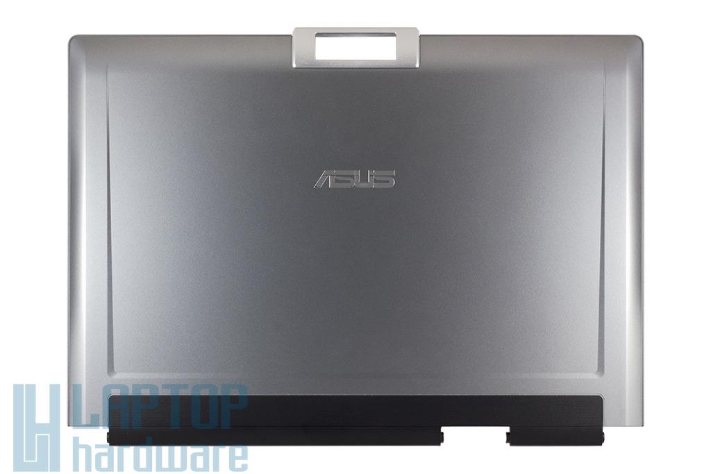 Asus F5, F5V, F5VL laptophoz használt Kijelző hátlap (15.4inch)(13GNLF1AP013)
