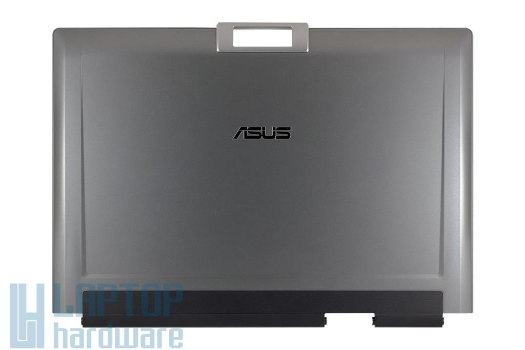 Asus F5, F5R, F5V laptophoz új Kijelző hátlap (15.4inch)(13GNLF1AP013-4)