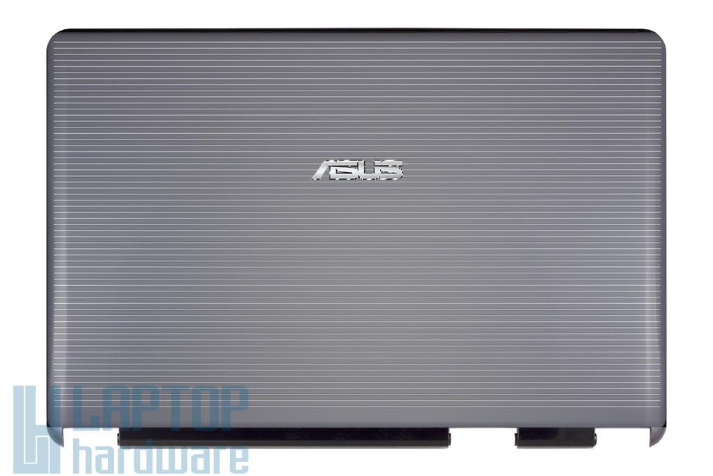 Asus F50 sorozatú laptophoz használt LCD hátlap, 13GNST1AP050-1