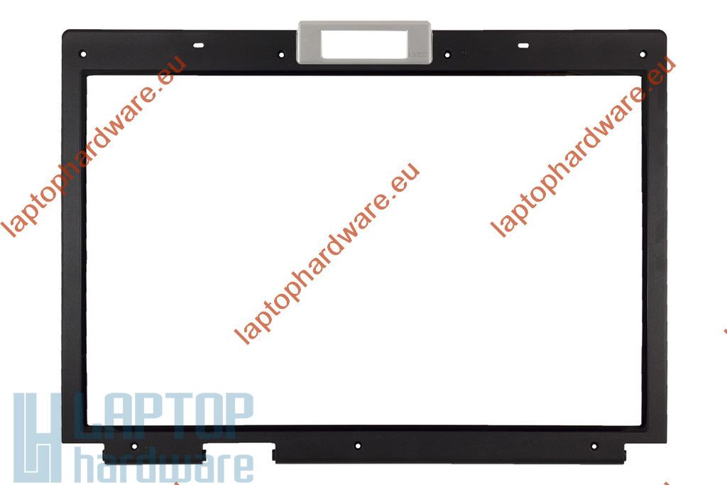 Asus F5N, F5R, F5Z laptophoz használt LCD keret, 13GNLF10P025-4