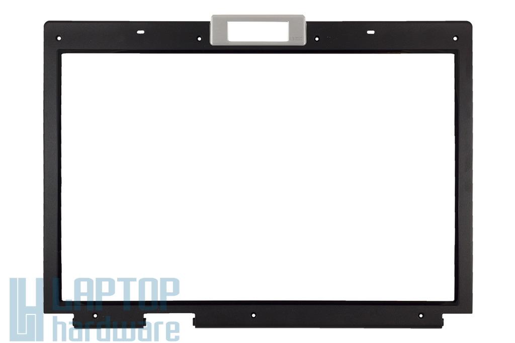 Asus F5, F5V, F5VL laptophoz használt Kijelző keret (15.4inch)(13GNLF10P024)