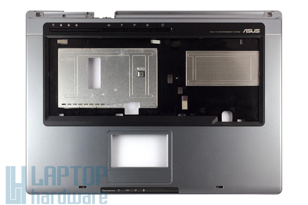 Asus F5R, F5SL, F5VR laptophoz használt felső fedél, 13GNLF1AP047-4