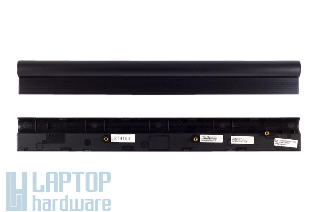 Asus F8SA, F8VA, F8TR laptophoz gyári új zsanér takaró fedél, 13GNNK10P273-1