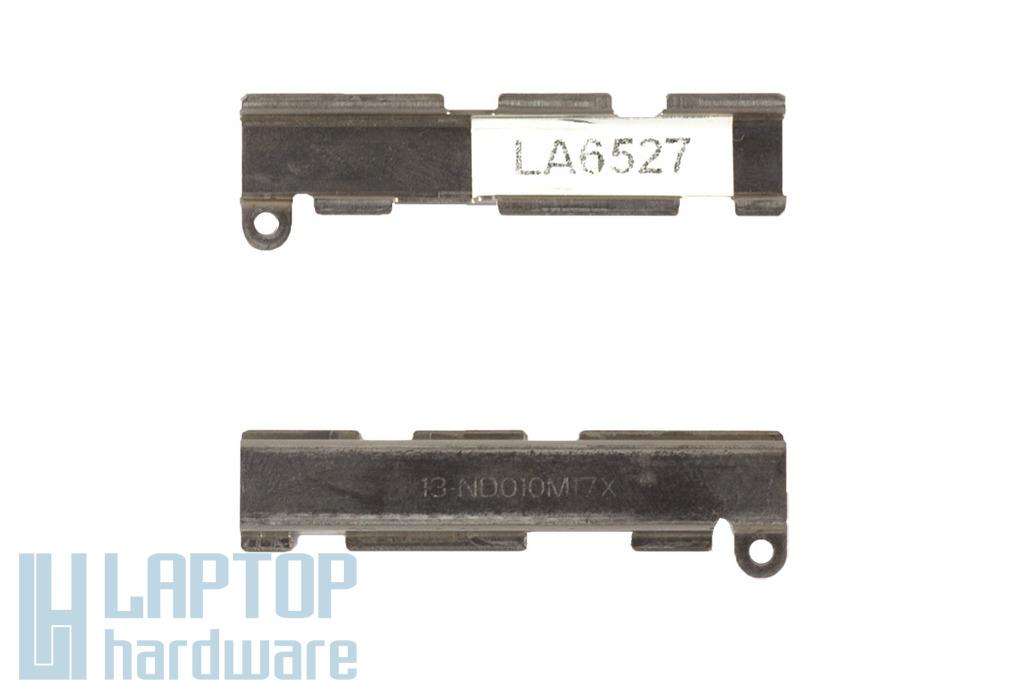 Asus G2P, G2S, A7V laptophoz használt tápkábel rögzítő (13-ND010M17X)