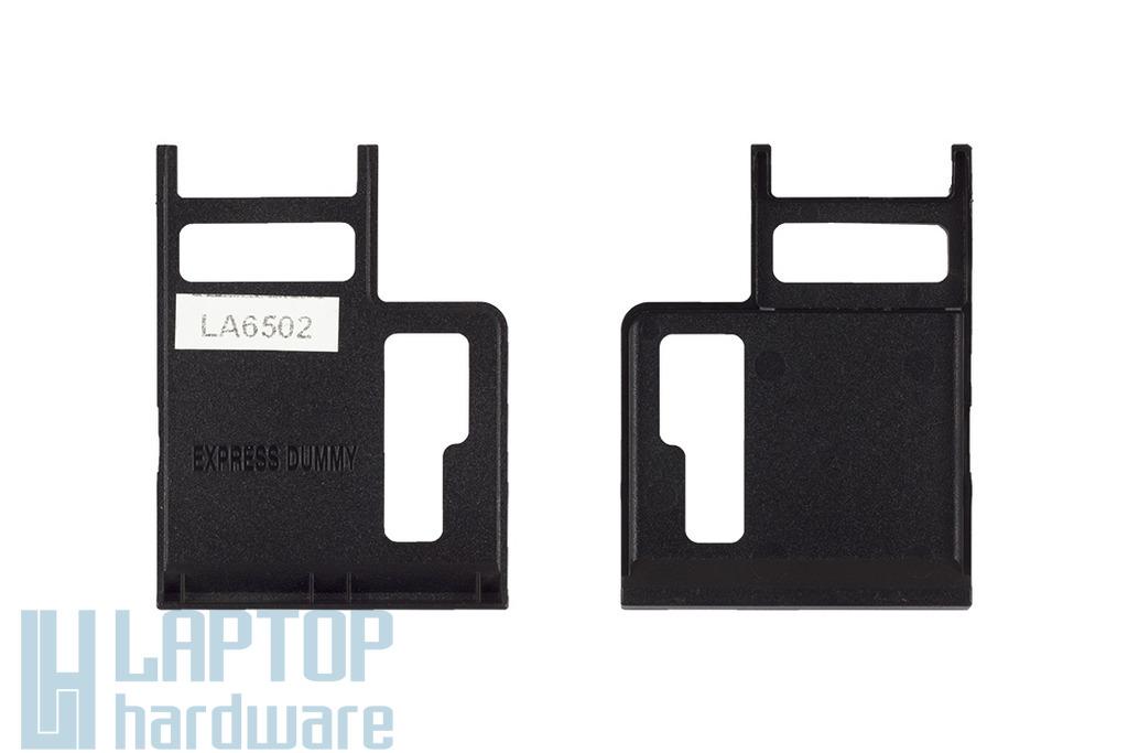 Asus G2S, A7 sorozat laptophoz használt ExpressCard dummy