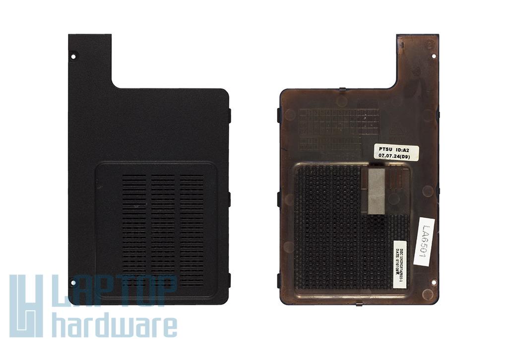 Asus G2S, A7J, A7SN laptophoz használt WiFi fedél (13GNG37AP022-1)