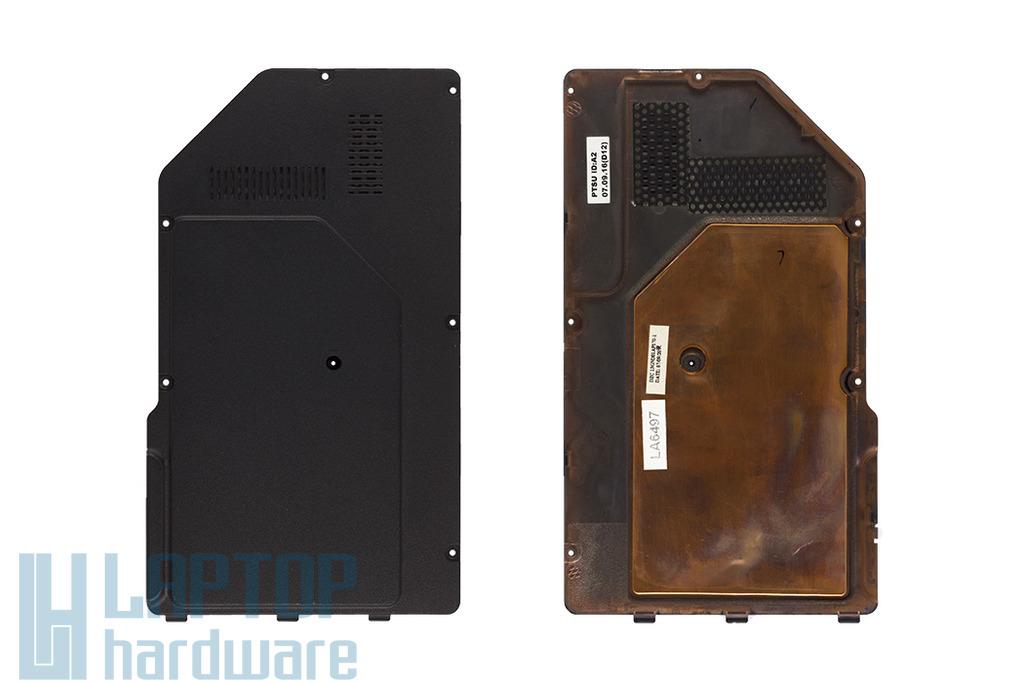 Asus G2S, A7KC, A7V laptophoz használt Processzor és memória fedél(13GND01AP170-1)