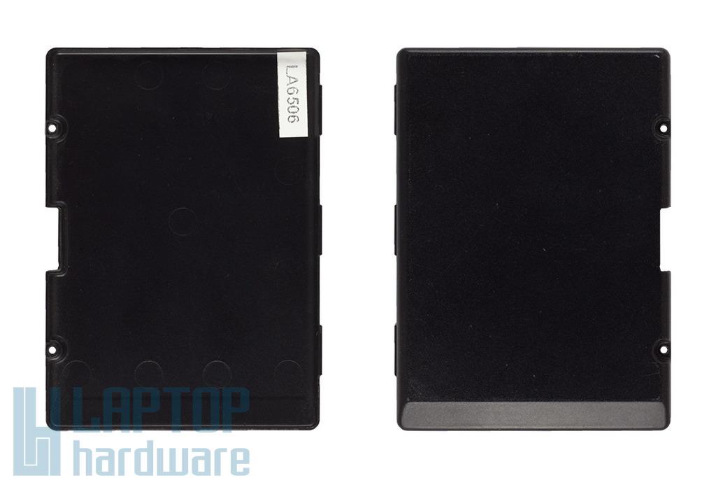Asus G2S laptophoz használt HDD fedél