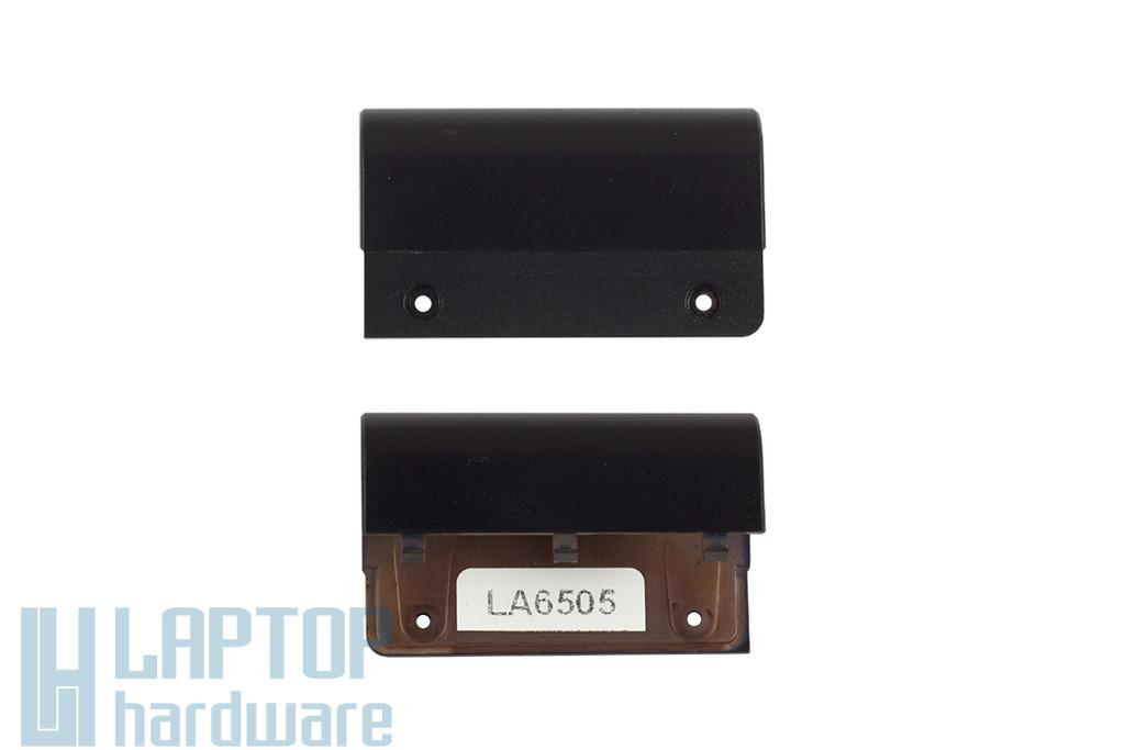 Asus G2S laptophoz használt LCD kábel fedél