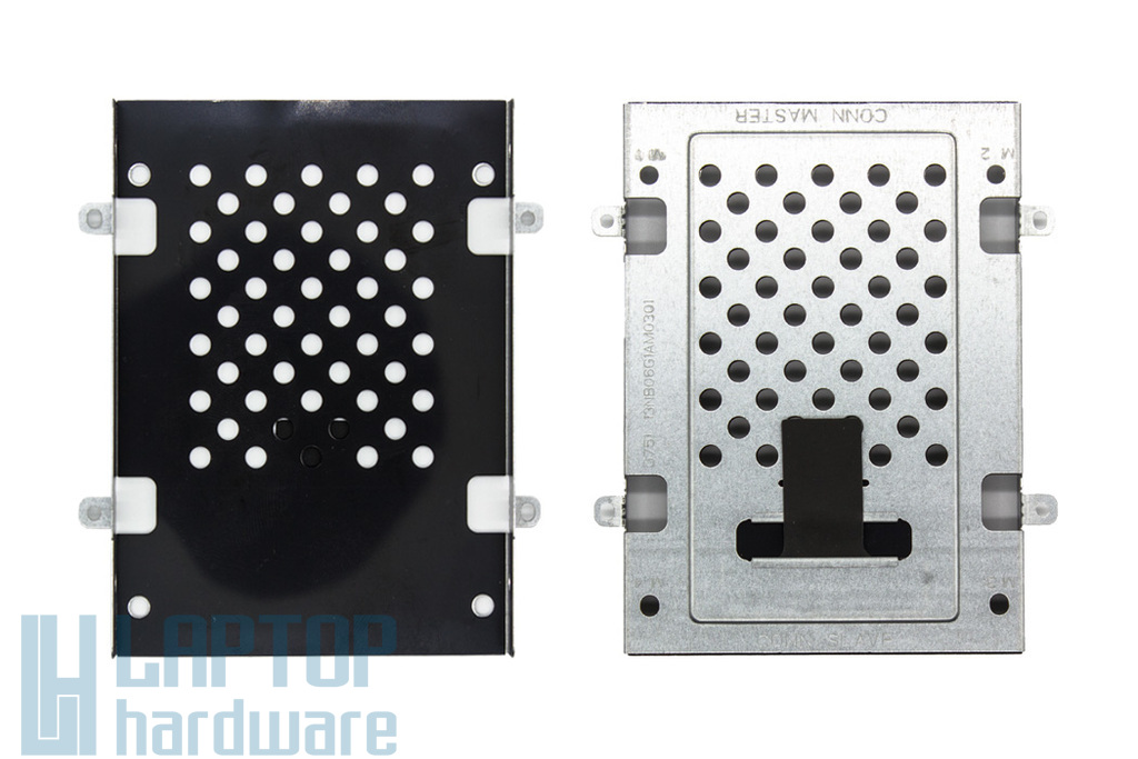Asus G751, G752 sorozathoz gyári új laptop HDD keret (13NB06G1AM0301)