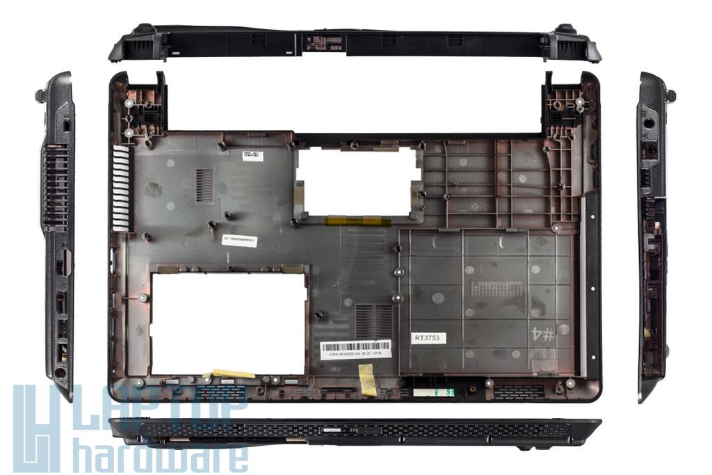 Asus K42JV laptophoz gyári új alsó fedél, 13GNZN3AP010-1