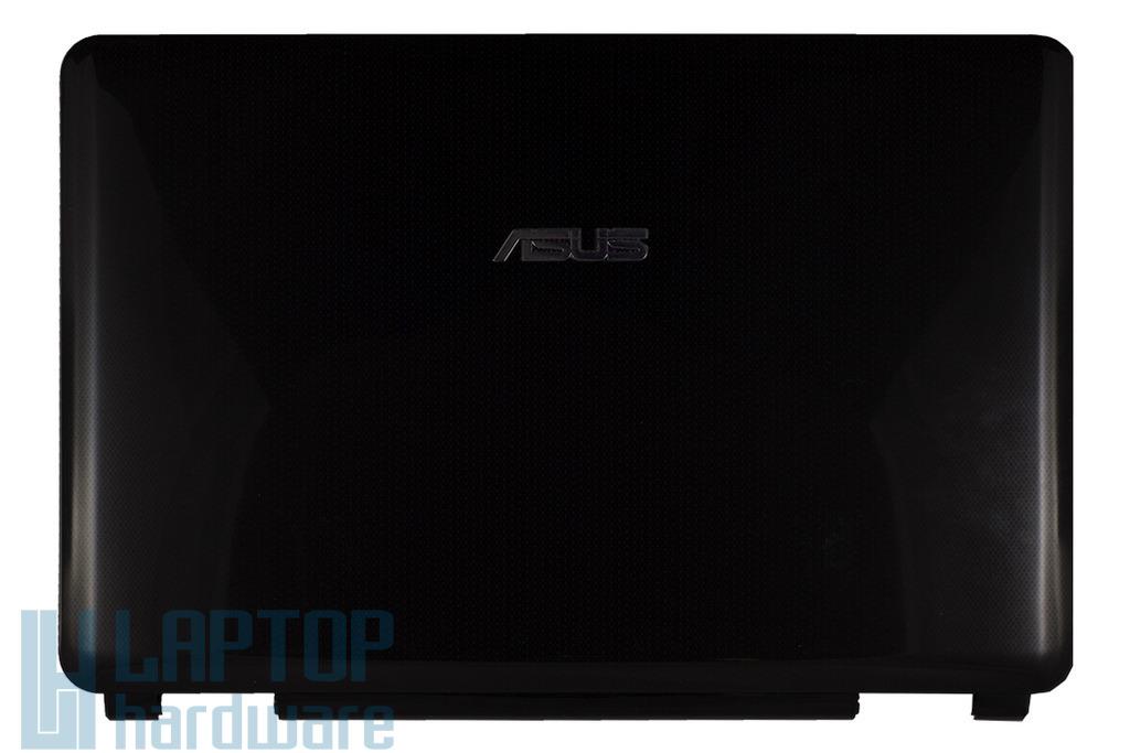 Asus K50, K50AB, K50IJ laptop LCD Kijelző hátlap, 13N0-EJA0712