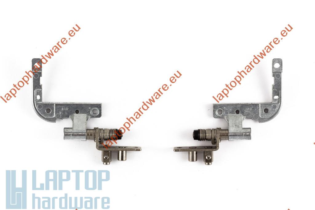 Asus K50A, K50AB, K50C, K50I, K50IJ laptophoz használt zsanérpár (JL-F52, JR-F52)