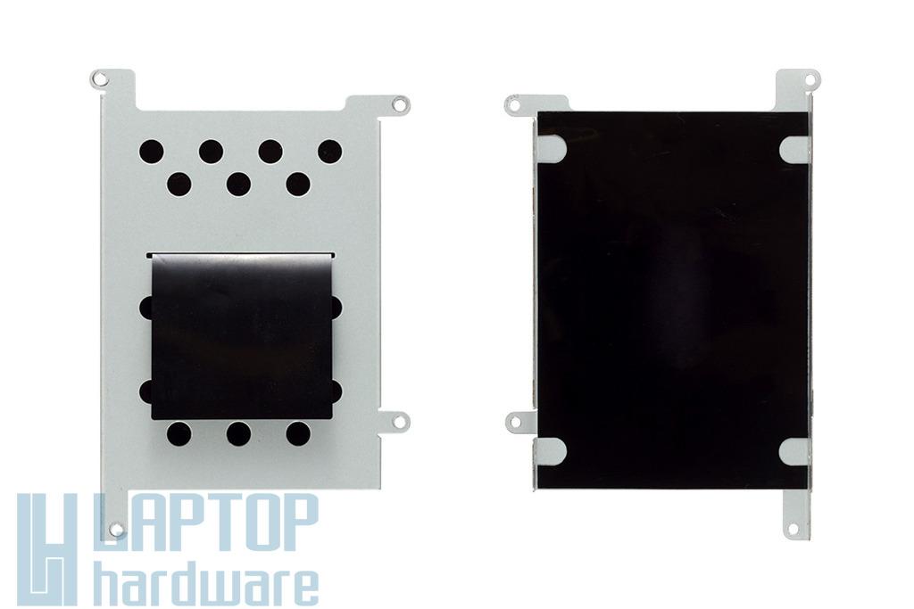 Asus K50AB, K50IJ, K50IN laptophoz használt HDD keret