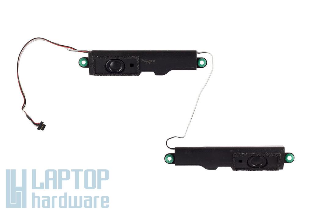 Asus K50AB, K50IJ, K50IN laptophoz használt Hangszórók