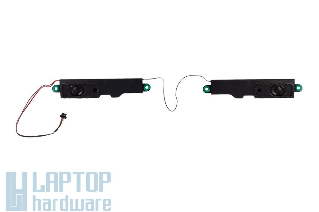 Asus K50AB, K50IJ laptophoz új hangszórók